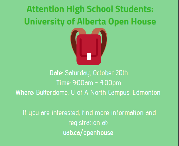 U_of_A_Open_House.png